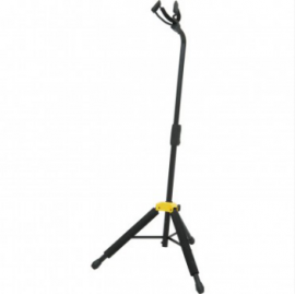 STAND HERCULES 1 GUITARE UNIVERSEL GS455B