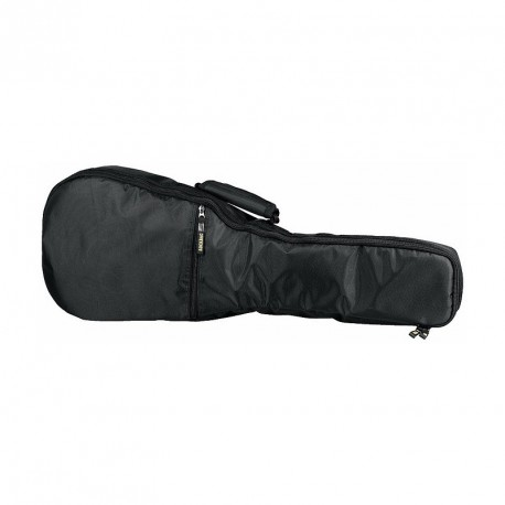 Housse rockbag ukulele tenor l 39 atelier de la guitare for Housse ukulele