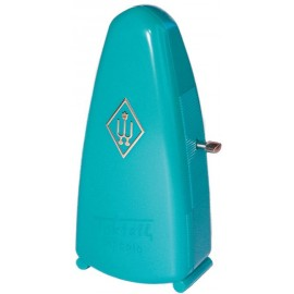 METRONOME TAKTELL PICCOLO TURQUOISE
