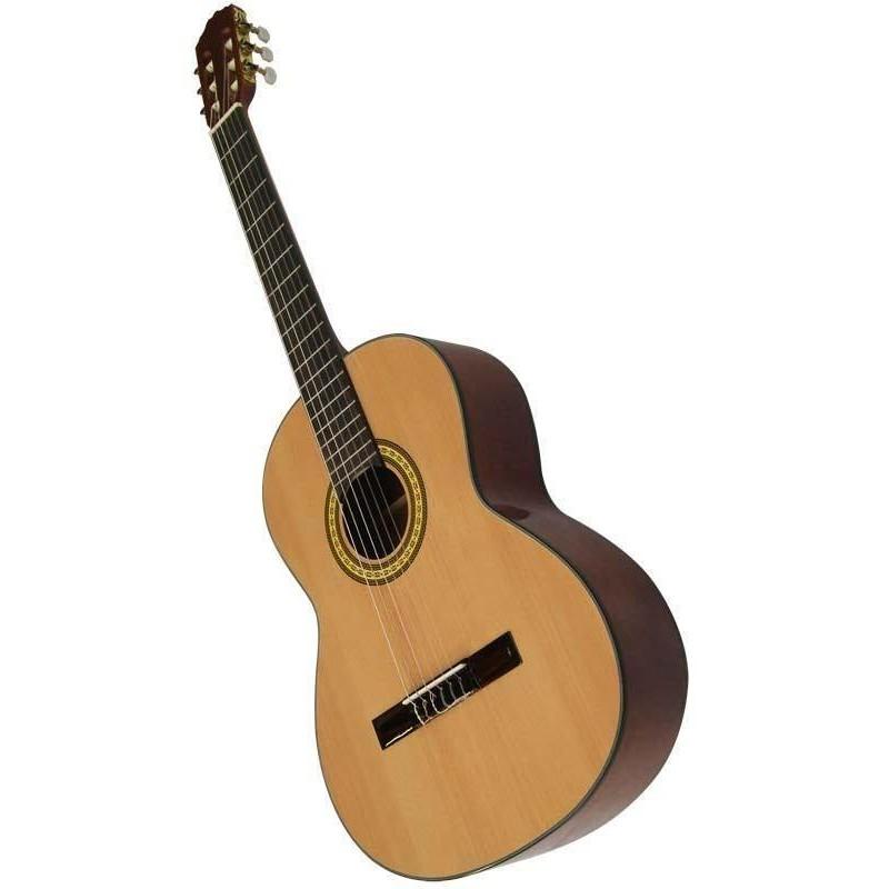 guitare baton rouge cn7 1 2 l 39 atelier de la guitare. Black Bedroom Furniture Sets. Home Design Ideas