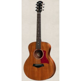 GUITARE TAYLOR GS MINI E/A MAH