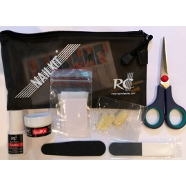 KIT ONGLES ROYAL CLASSICS NK100