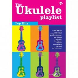 THE UKULELE PLAYLIST POP HITS