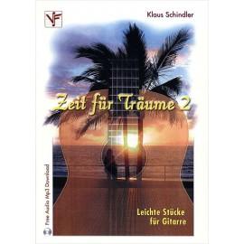 SCHINDLER ZEIT FUR TRAUME 2 VF207-10