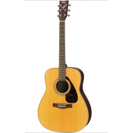 GUITARE YAMAHA FOLK DREAD. F370