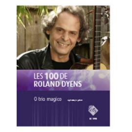 DYENS O TRIO MAGICO  DZ1998