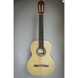 GUITARE KREMONA RONDO R63S 7/8 EPICEA