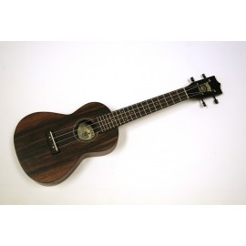 Ukulele kumalae concert kc17 l 39 atelier de la guitare for Porte ukulele