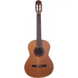 GUITARE JM FOREST STUDENT 3/4