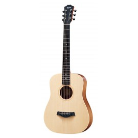 GUITARE TAYLOR BT1
