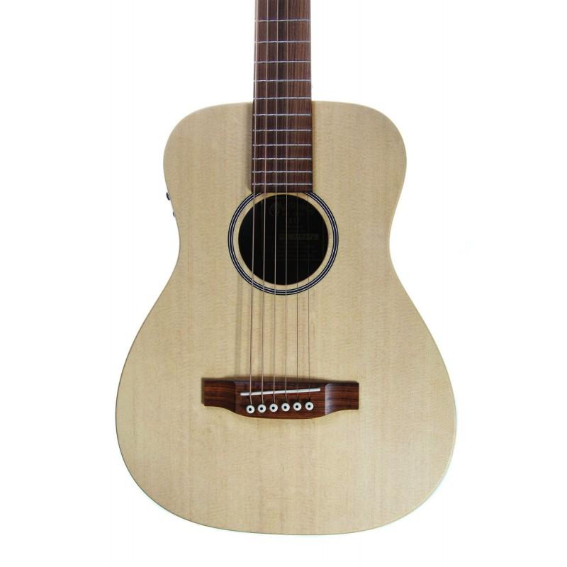 Housse de guitare folk 28 images acheter yamaha jr1 for Housse guitare acoustique