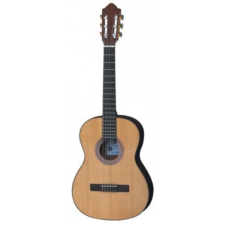 guitare pro arte 3 4 l 39 atelier de la guitare