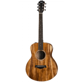 GUITARE TAYLOR GS MINI E/A KOA GS MINI-E