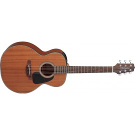 GUITARE FOLK TAKAMINE G10 MINI ELECT GTAGX11MENS