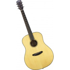 GUITARE BREEDLOVE DISCOVERY EPICEA WESTERN
