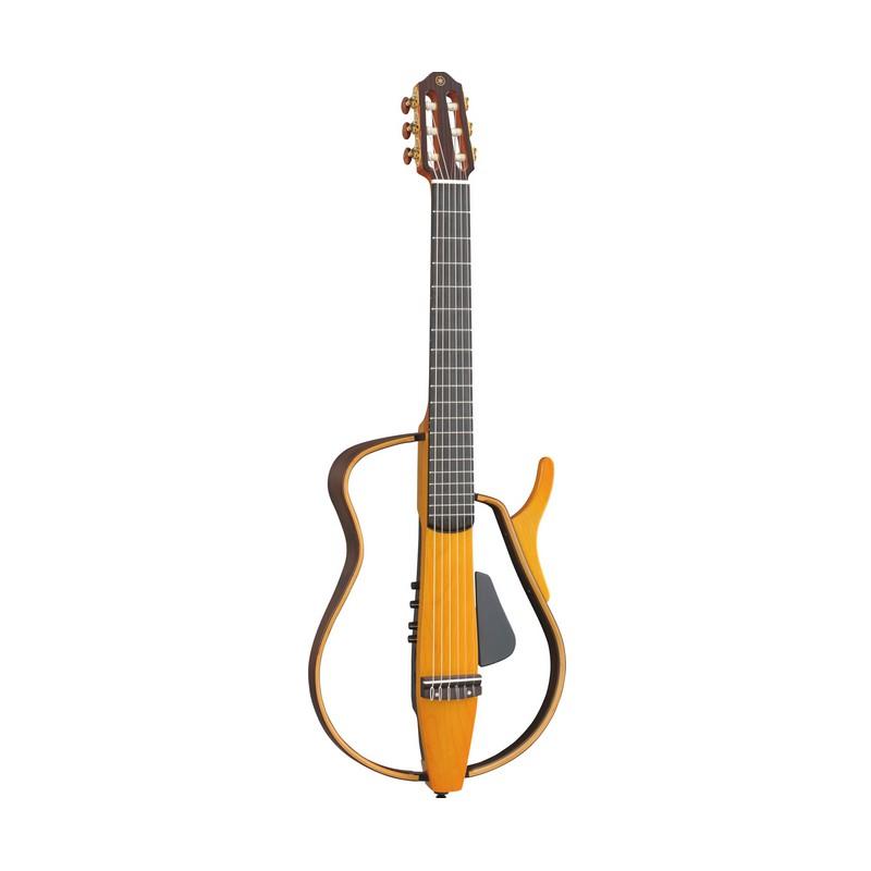 Yamaha Guitar Atelier