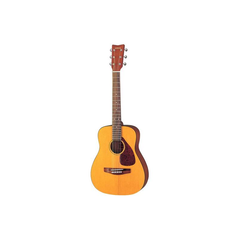 guitare yamaha folk de voyage gjr1 l 39 atelier de la guitare. Black Bedroom Furniture Sets. Home Design Ideas