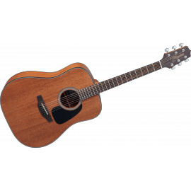 GUITARE FOLK TAKAMINE DREADNOUGHT GTAGD11MNS