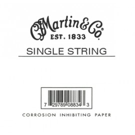MARTIN CORDE 1 MI 010 X-LIGHT M10