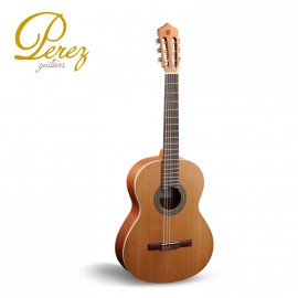 GUITARE PEREZ 600 NATURE