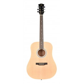 GUITARE PRODIPE DREADNOUGHT JMFSD25