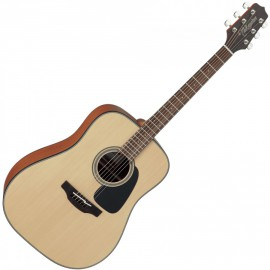 GUITARE FOLK TAKAMINE GD10NS