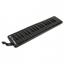 MELODICA HOHNER SUPERFORCE 37 NOIR C943337