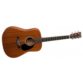 GUITARE FOLK MARTIN DREADNOUGHT DRS1