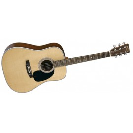 GUITARE FOLK MARTIN D28 DREADNOUGHT