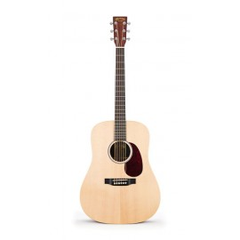 GUITARE FOLK MARTIN DREADNOUGHT SATINE D1