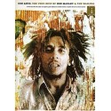 BOB MARLEY THE ONE LOVE VERY BEST OF TAB