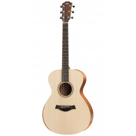 GUITARE TAYLOR ACADEMY 12