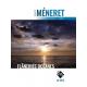 MENERET FLANERIES OCEANES  DZ3070