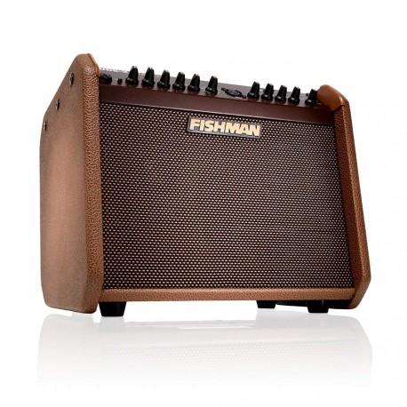 AMPLI FISHMAN MINI CHARGE LOUDBOX 60W