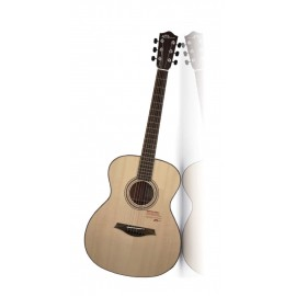 GUITARE MAYSON FOLK LUTHIER SERIE MARQUIS EPICEA MASSIF
