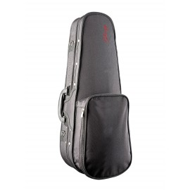 ETUI STAGG UKULELE CONCERT SOFT CASE HGB2UK-C