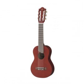 GUITARE YAMAHA GUITALELE BROWN GL1PB