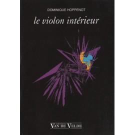 HOPPENOT VIOLON INTERIEUR VV174