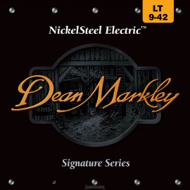 DEAN MARKLEY ELECTRIQUE LIGHT 09/42 CDM2502