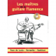WORMS LES MAITRES FLAMENCA VOLUME 1 PACO DE LUCIA MF1915