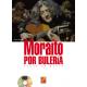 WORMS ETUDE DE STYLE MORAITO POR BULERIAS MF2354