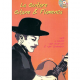 WORMS LA GUITARE GITANE ET FLAMENCA VOLUME 3 MF1833