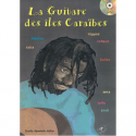SPOOTNIC LA GUITARE DES ILES CARAIBES MF1647