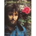LE FORESTIER LA MAISON BLEUE MF2280