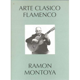 FAUCHER RAMON MONTOYA AFRAMMON