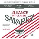 SAVAREZ ALLIANCE ROUGE 540R