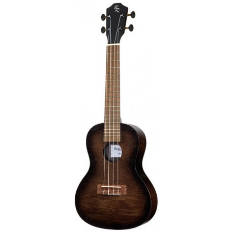 UKULELE CONCERT BATON ROUGE VX1CXCB - L'Atelier de la Guitare