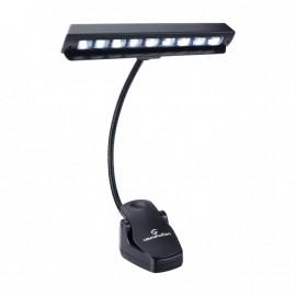 LAMPE ORCHESTRE MSL9 ALIM USB PILE SECTEUR