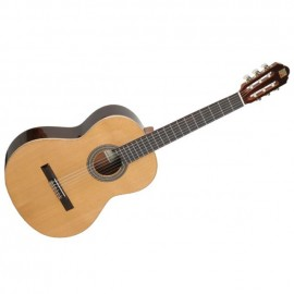 GUITARE ALHAMBRA 1C 1/2 48MM CEDRE