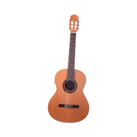 GUITARE JM FOREST STUDENT 7/8